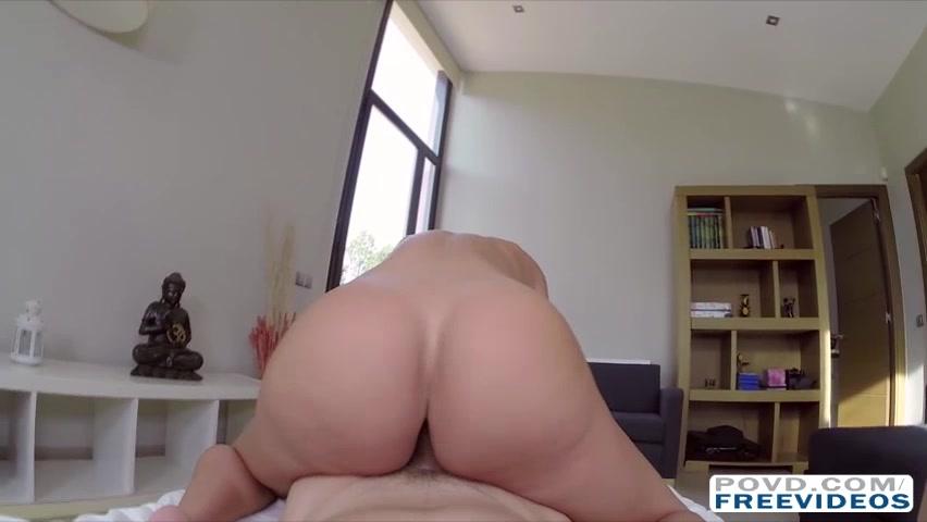 Hot girlfriend francheska quickie sex filmed
