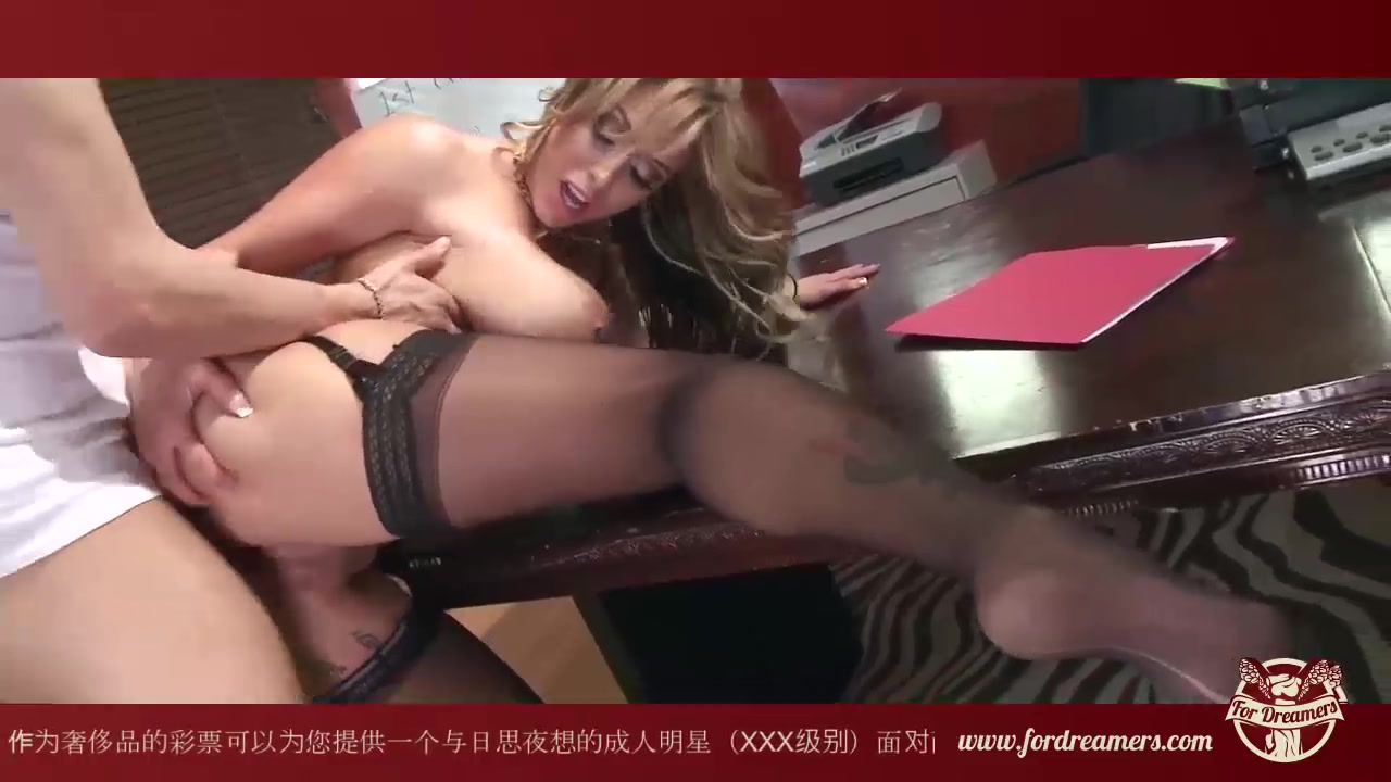 sekretarshi-porno-tv
