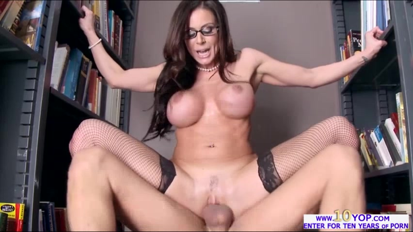 sexy librarian porn Librarian Porn.