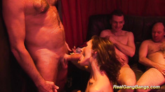 german swinger party fuck orgy