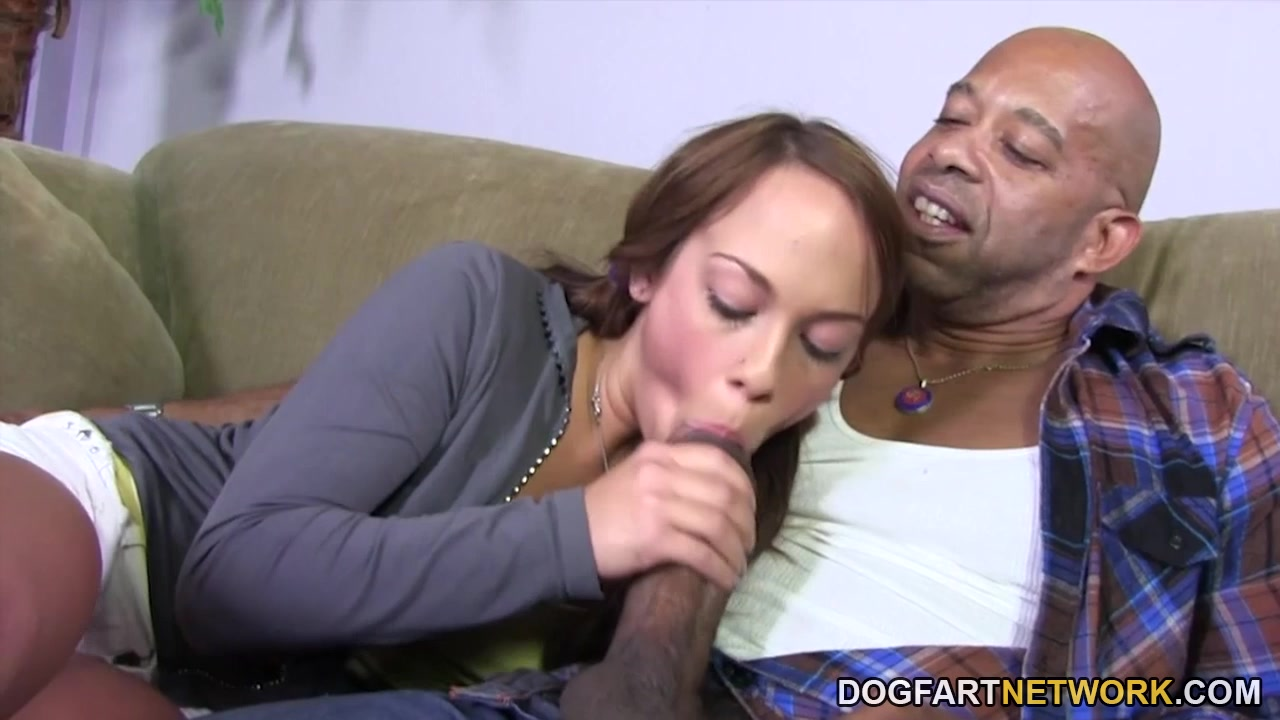 Wife Wants Fucked By Stranger