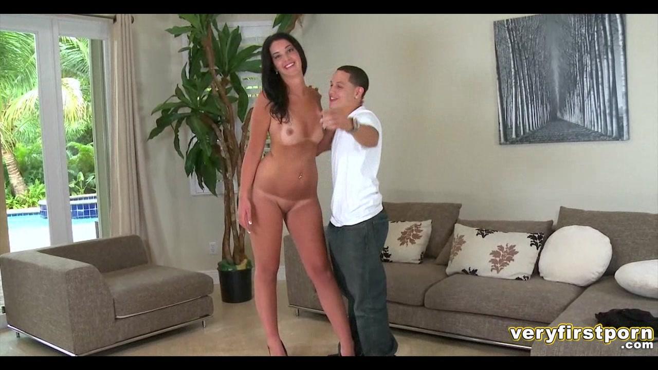 tall amateur girl porn
