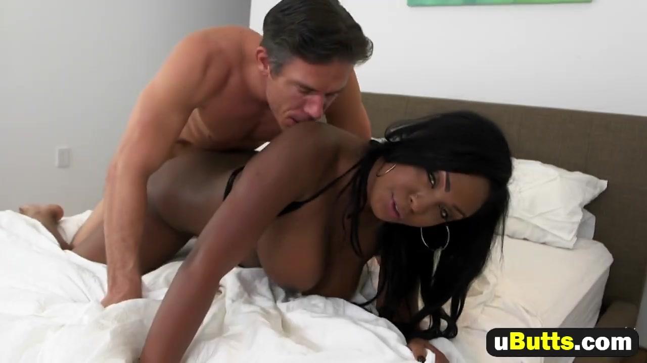 Sexy emo girls porn