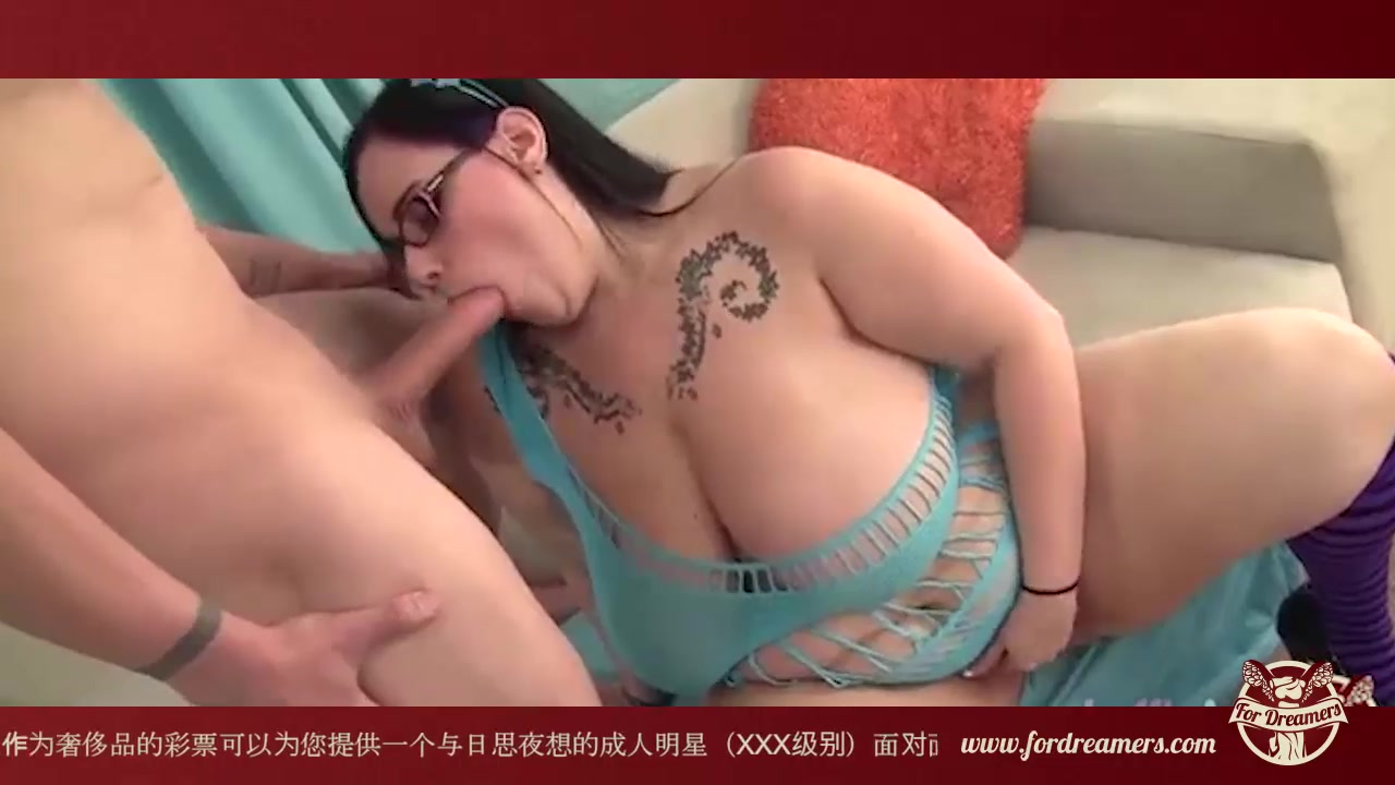 Free porn videos of celebs