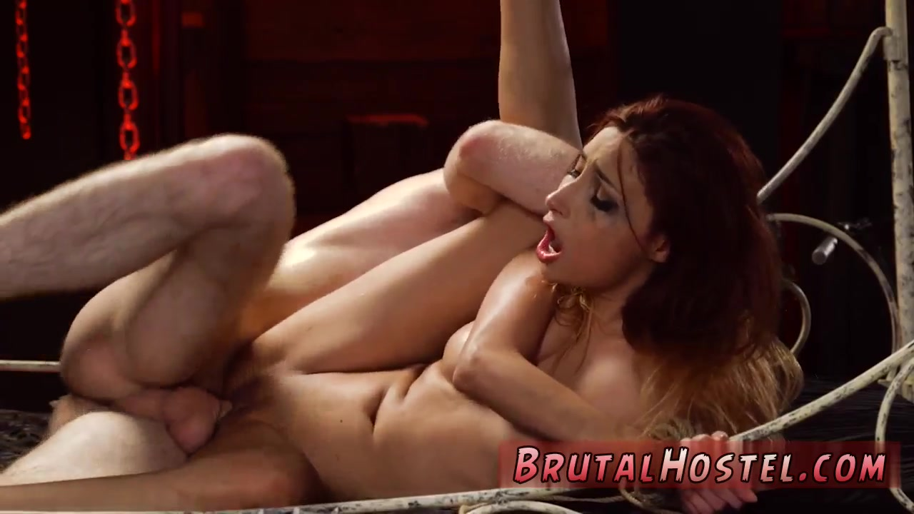 Mature rough sex