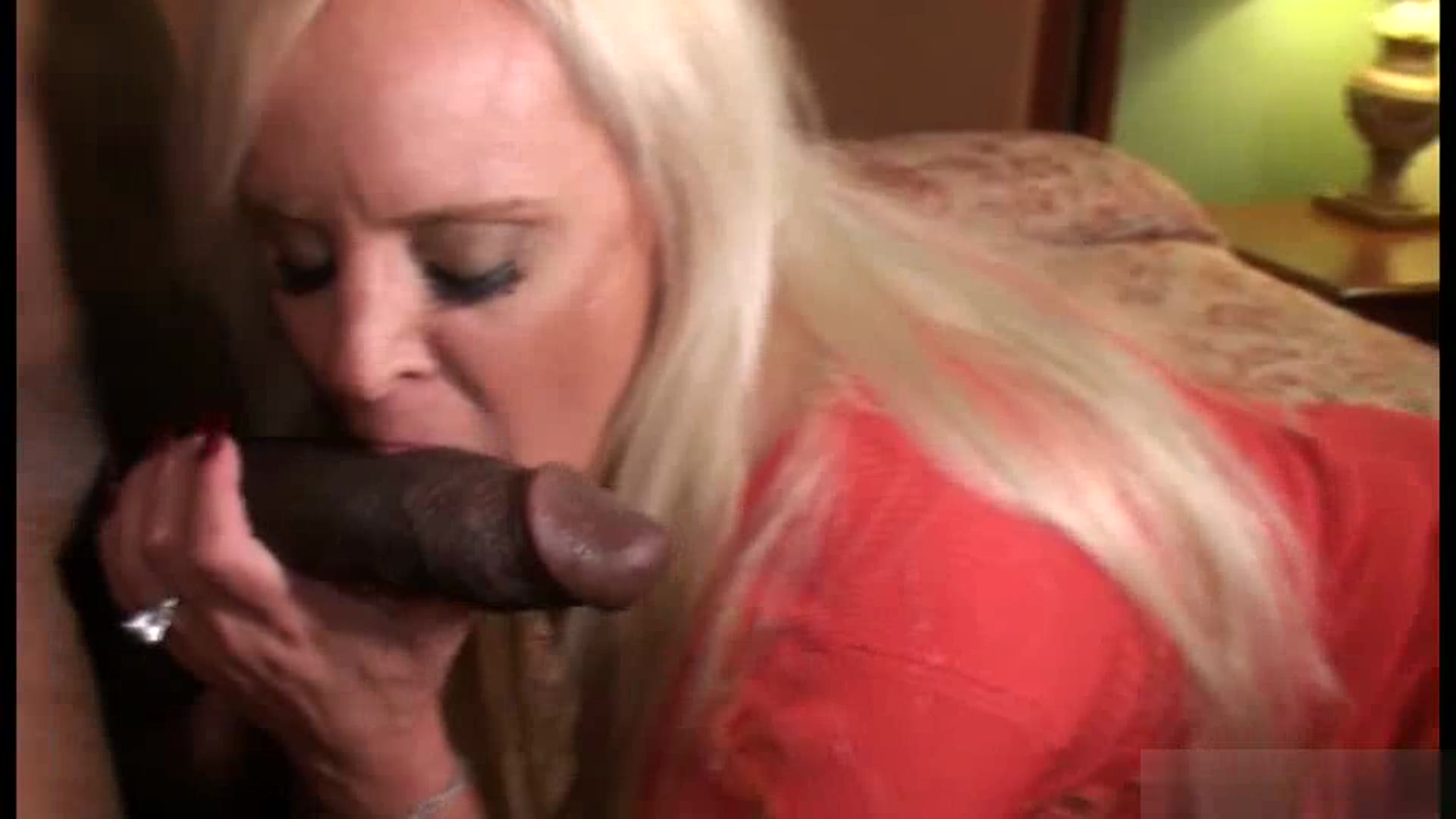 Final, Mature interracial anal sex pic