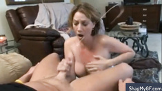 Sexy Sluts Love Huge Cumshots Compilation 16