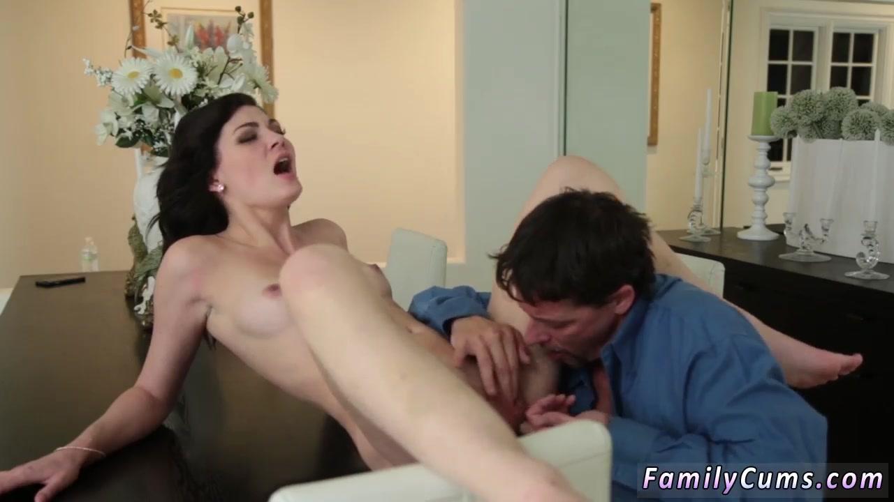 Asian nude cuties ass