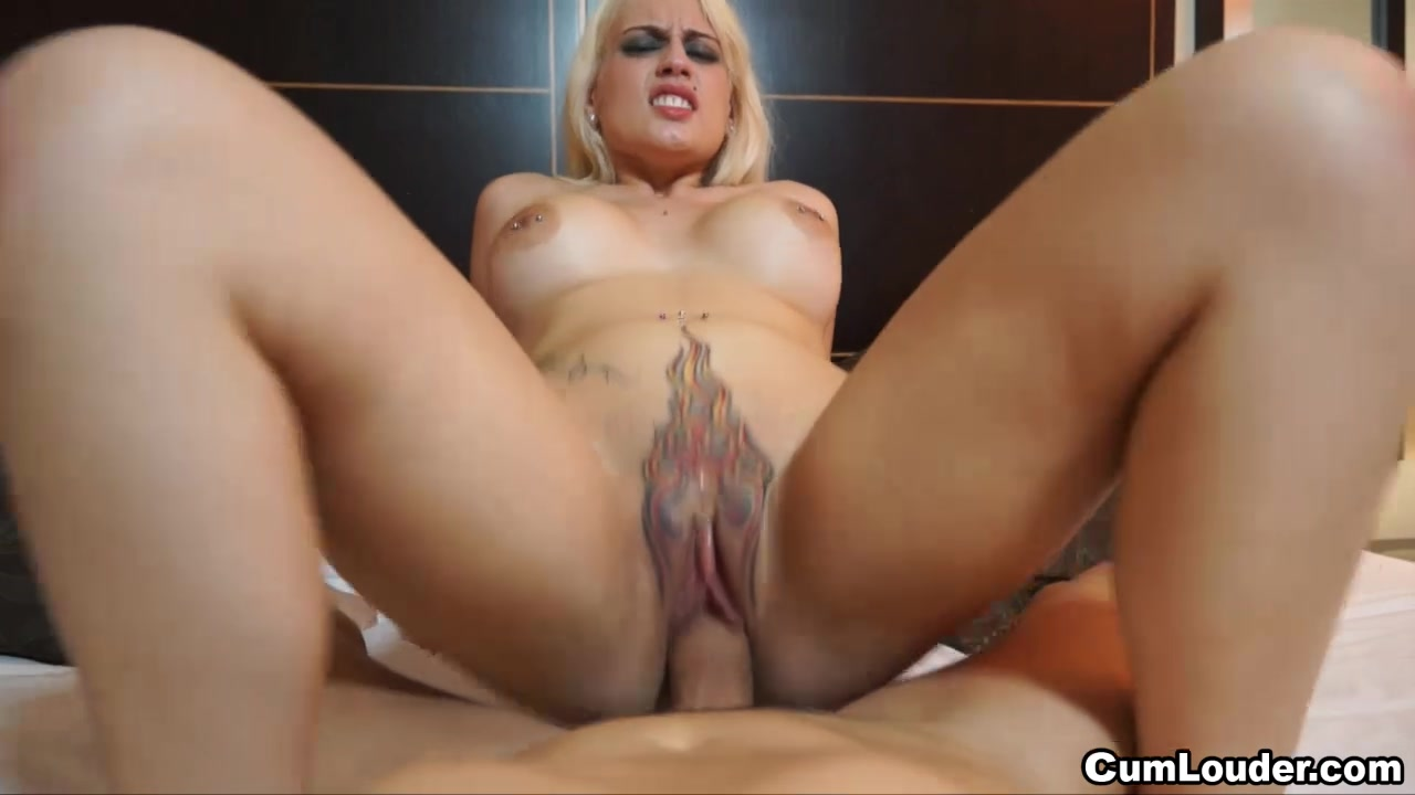 Hd coed handjob videos
