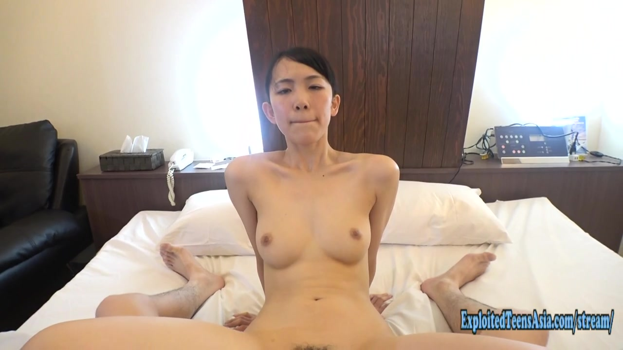 Japan Public Uncensored Hd