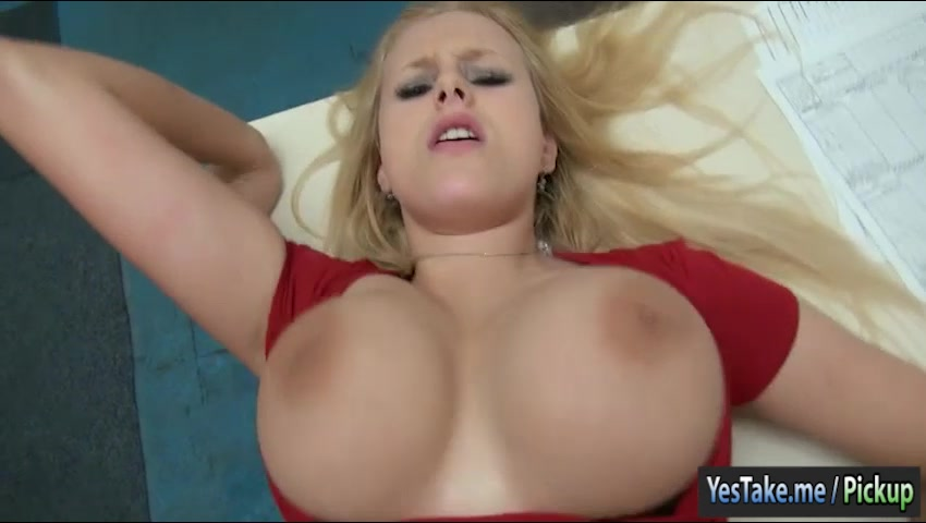 Hot nude czeck women big tits
