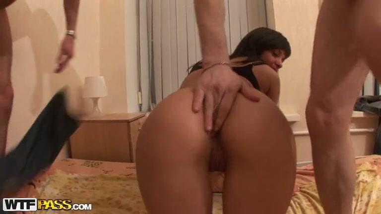 ästhetisch Anal sex fuck ass