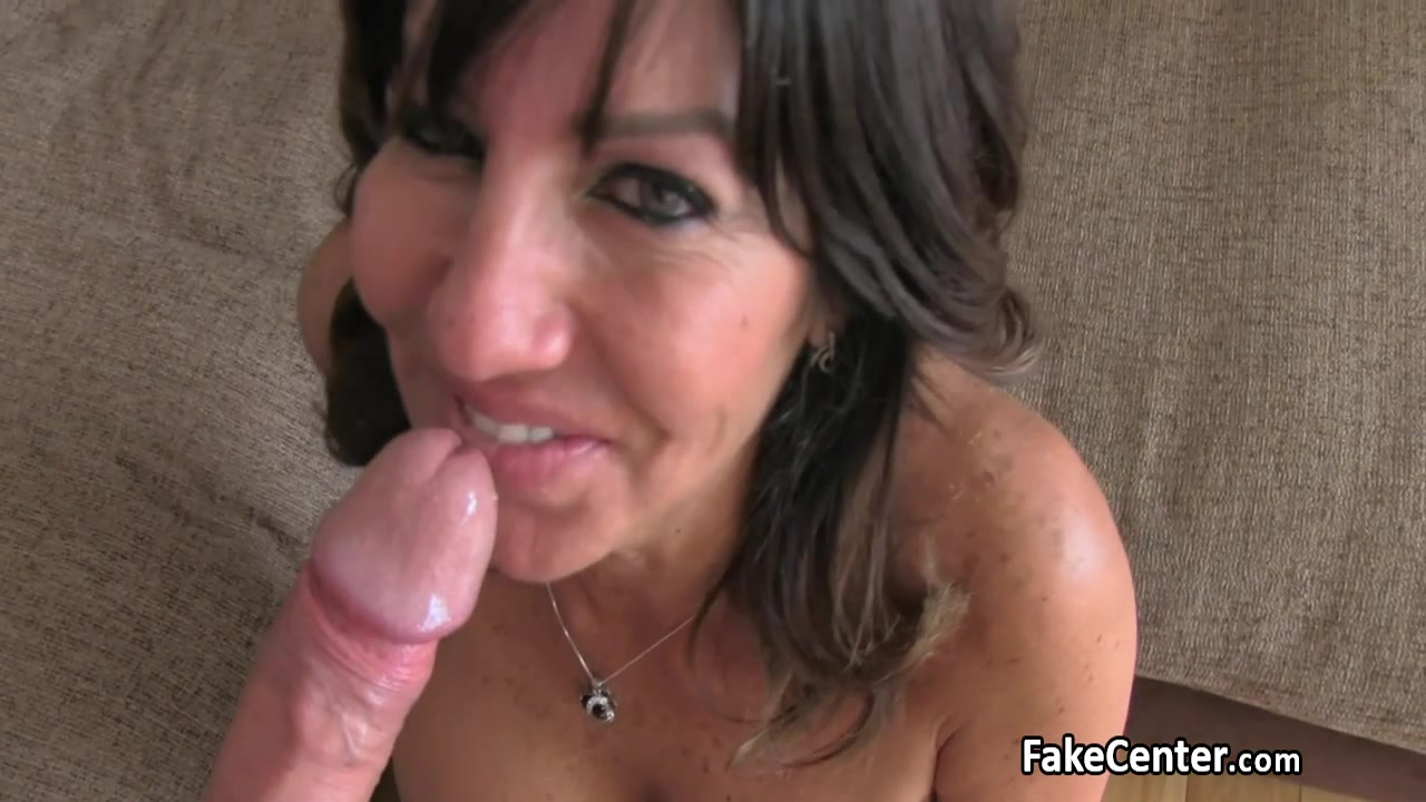 Can suggest Hot granies fuck pic are