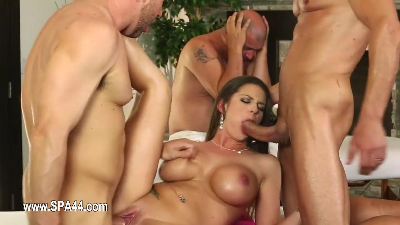 Porn Movie Secret geolied Ebony Porn Videos