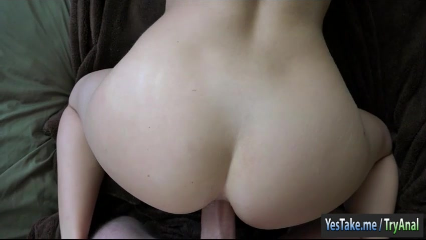 Redhead free porn video
