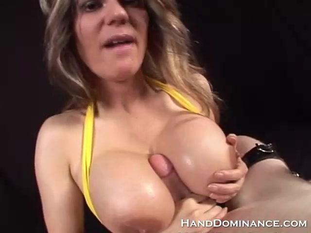 Suck big dick bitch
