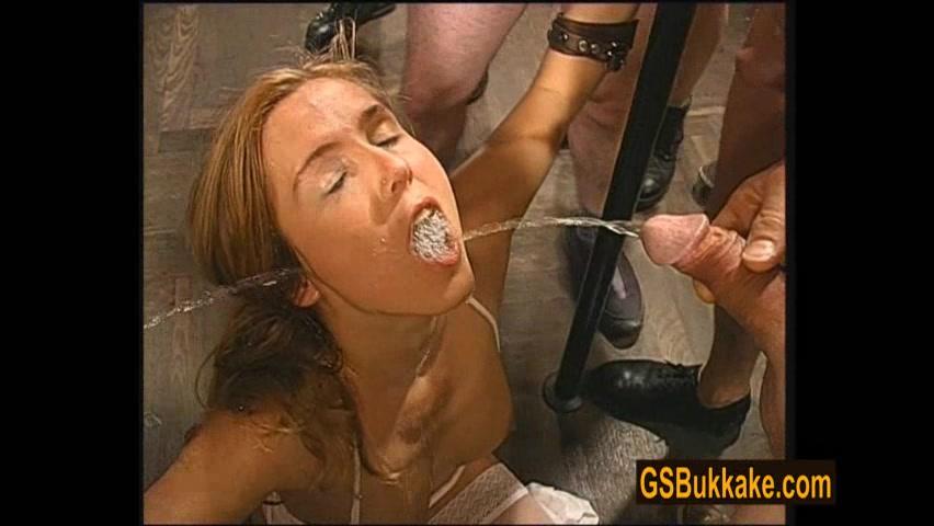 pissing Amateur porn