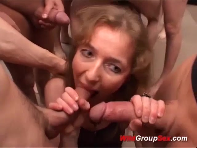 Pics and galleries Easy ways to suck your own dick