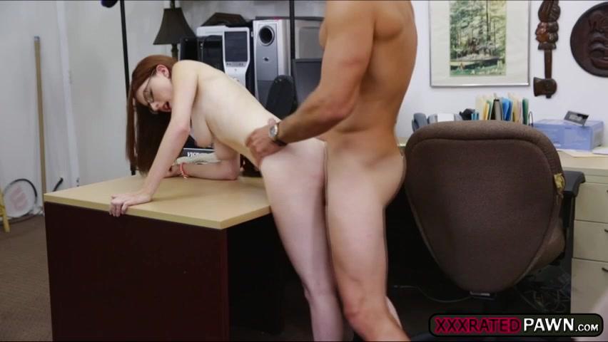 Masterbateing katey perry nude