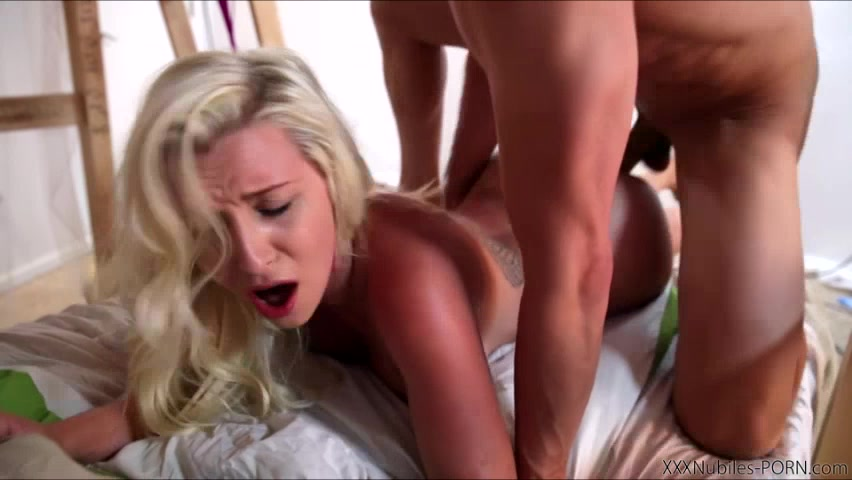 image Beauty stevie shae gets great pov cumshot