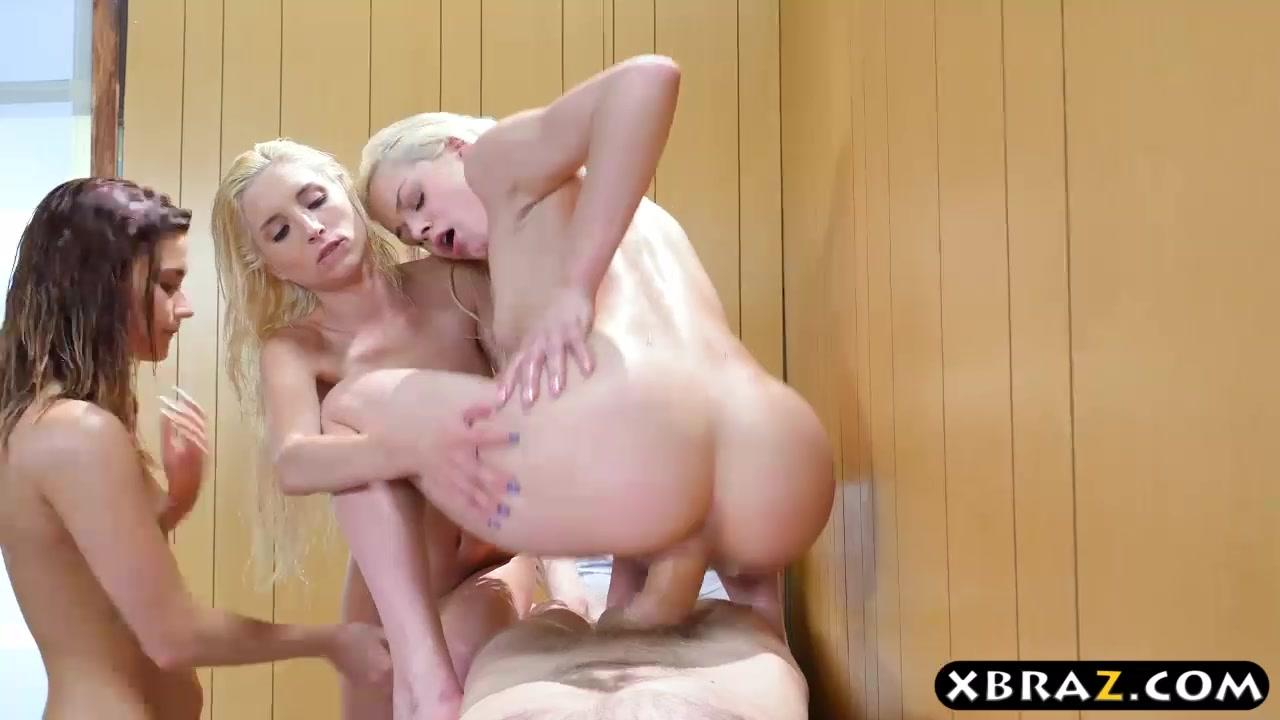 Ron Jeremy Porn Pictures