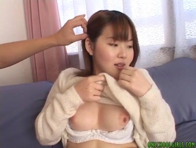 Big dick erotic stories