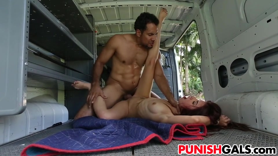girls getting fucked hard and squirting