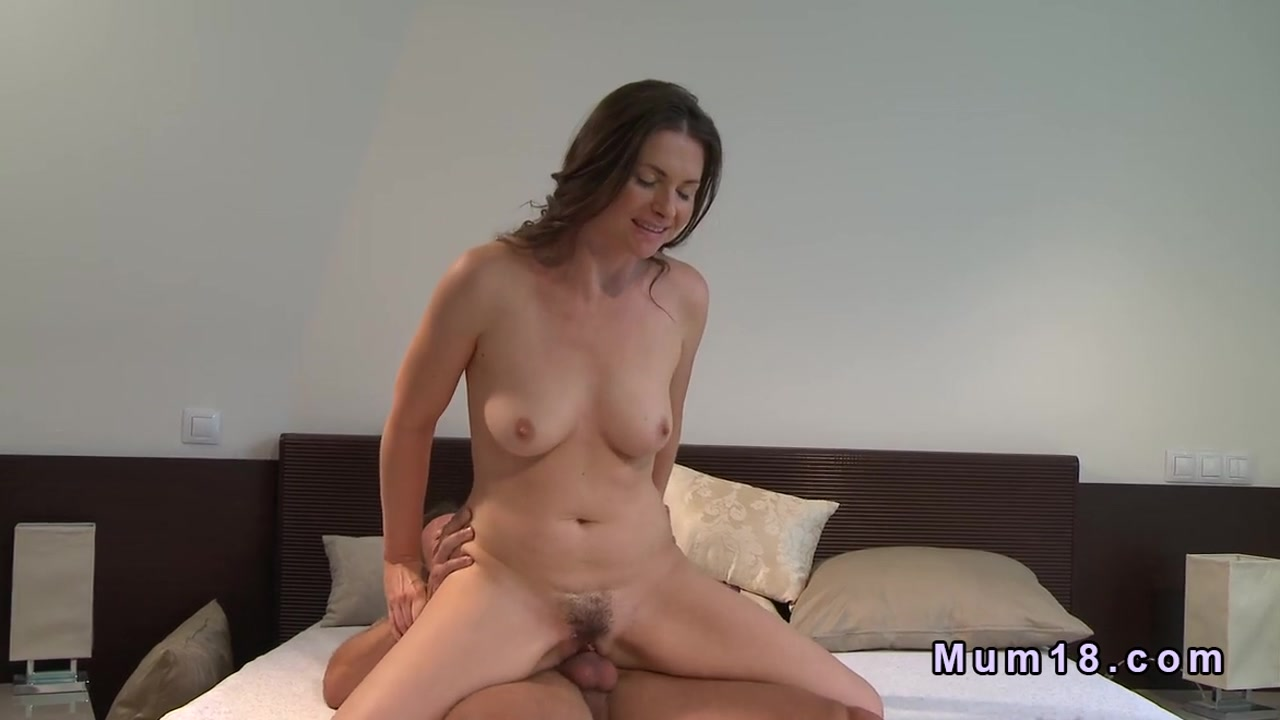 Big ass xxx ladygirl cumshot compilation