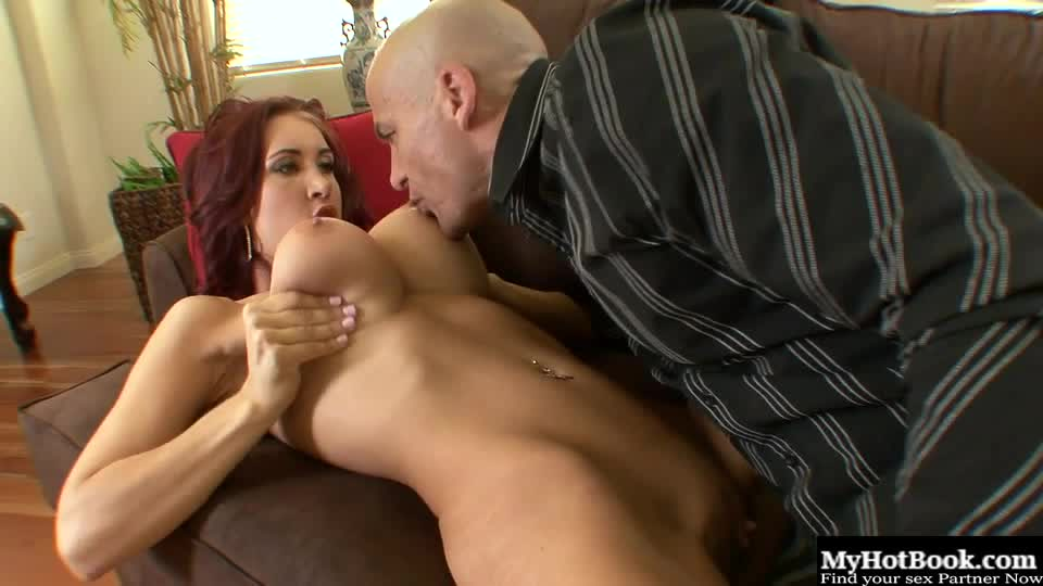 Kylee strutt porn big pretty titties