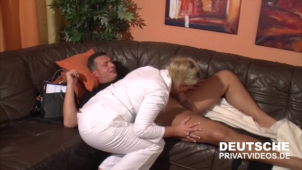 Deutsche privatvideos com