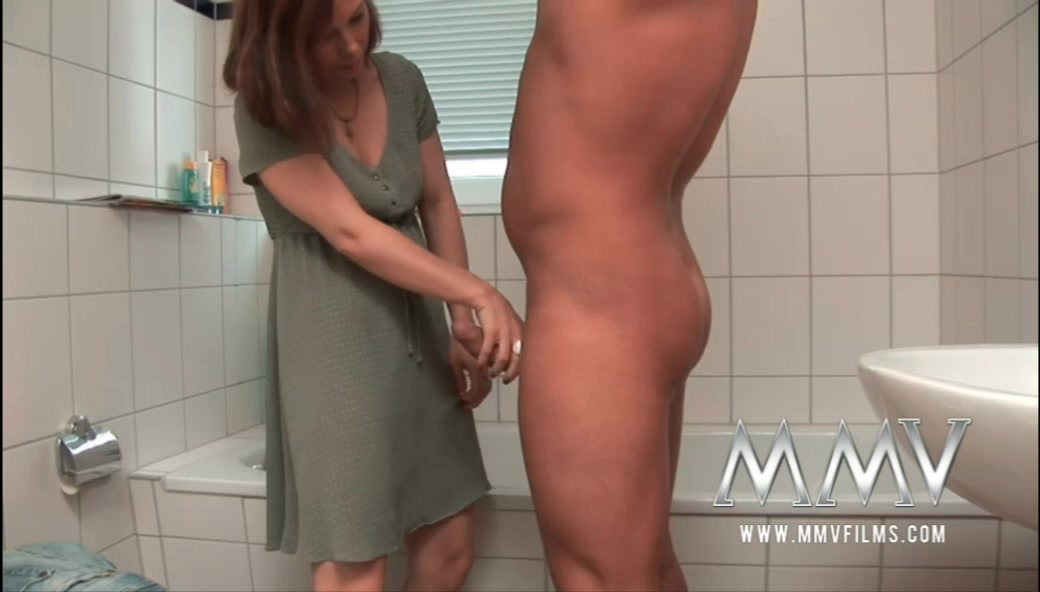 Wife Wants To Be Fucked