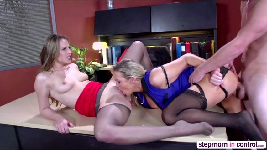 Black ball z sexy porn