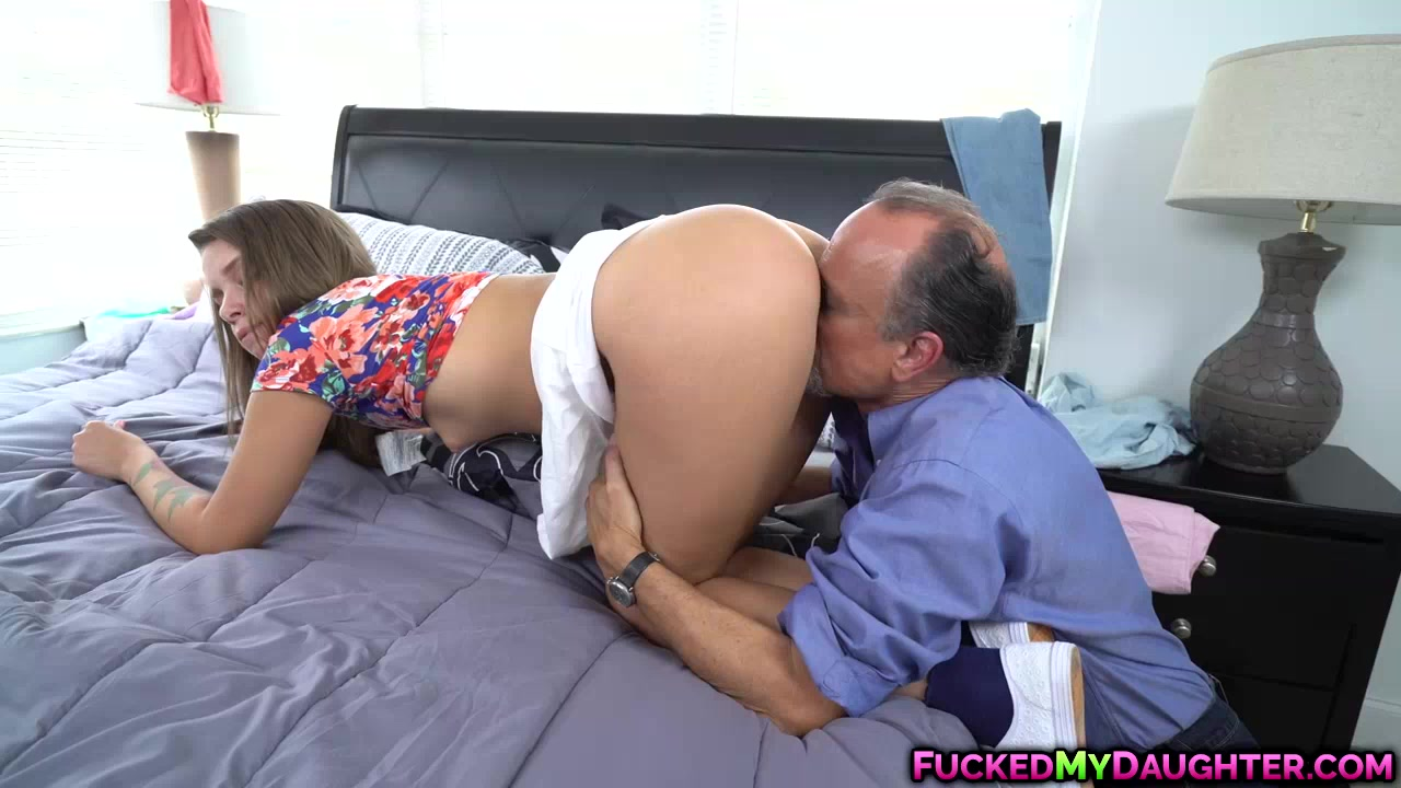 Exhibitionist School Teacher Gets Fucked Hard By The Window In Plain Sight