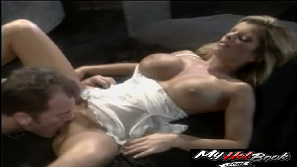 Sexy women smoking videos cigarettes